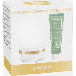 Eye Contour Care Duo found on Makeup Collection from Liberty.co.uk for GBP 223.51