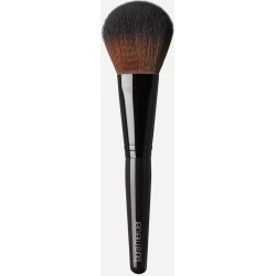 Powder Brush found on Bargain Bro from Liberty.co.uk for £40