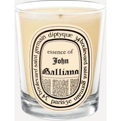 John Galliano Scented Candle found on Makeup Collection from Liberty.co.uk for GBP 53.05