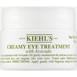 Creamy Eye Treatment with Avocado 14ml found on Makeup Collection from Liberty.co.uk for GBP 30.15