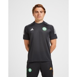 adidas Celtic FC Training Shirt PRE ORDER - Black