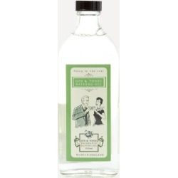 Gin and Tonic Bathing Gel 300ml found on Makeup Collection from Liberty.co.uk for GBP 9.74