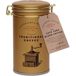 Cafork Blend Coffee 227G