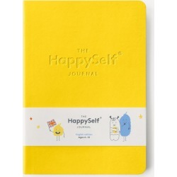 HappySelf Journal found on Bargain Bro UK from Liberty.co.uk