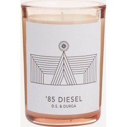 '85 Diesel Candle 200G found on Bargain Bro UK from Liberty.co.uk