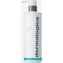 Clearing Skin Wash 500ml found on Makeup Collection from Liberty.co.uk for GBP 63.07