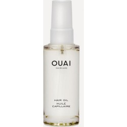 Hair Oil 45ml found on Makeup Collection from Liberty.co.uk for GBP 26.66