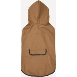 Plaid Trim Raincoat Size 5 found on Bargain Bro UK from Liberty.co.uk