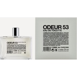 Odeur 53 Eau de Toilette 200ml found on Makeup Collection from Liberty.co.uk for GBP 96.7