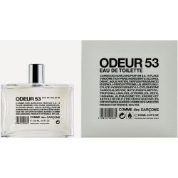 Odeur 53 Eau de Toilette 200ml found on Bargain Bro UK from Liberty.co.uk