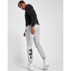 Fila Todd Joggers - Only at JD Australia - Grey/Black