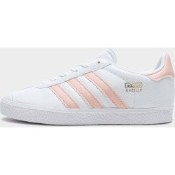 Gazelle Children's - Only at JD Australia - White found on MODAPINS from JD Sports Australia for USD $63.26