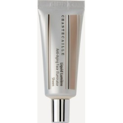 Liquid Lumiere Anti-Aging Illuminator in Sheen found on Makeup Collection from Liberty.co.uk for GBP 40.11