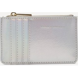 Positive Vibes Faux Leather Card Purse found on MODAPINS from Liberty London US for USD $23.00