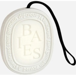 Baies Scented Oval found on Makeup Collection from Liberty.co.uk for GBP 43.66