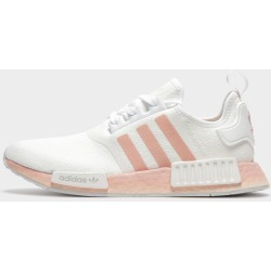 NMD R1 Womens' - Only at JD Australia - White