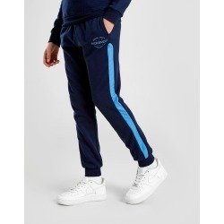 McKenzie Sodalite Joggers Junior - Only at JD Australia - Blue - Kids