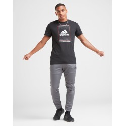 adidas Tech Reflective Track Pants Men's - Only at JD - Grey found on MODAPINS from JD Sports Malaysia for USD $58.59