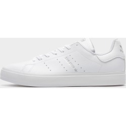 Stan Smith Vulcanized Juniors' - Only at JD Australia - White