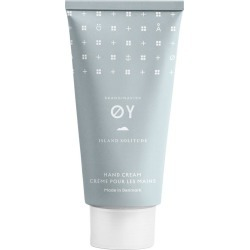 Hand Cream 75Ml found on Makeup Collection from Liberty.co.uk for GBP 22.37