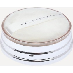 Loose Powder found on Makeup Collection from Liberty.co.uk for GBP 49.9
