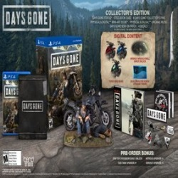 Call of Duty: Black Ops 3 Zombie Chronicles Edition, Activision, Xbox One, 047875881228 - Walmart.com found on Bargain Bro from  for $37.27