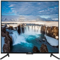 "Sceptre 55"" Class 4K Ultra HD (2160P) LED TV (U550CV-U) - Walmart.com found on Bargain Bro from  for $385.82"
