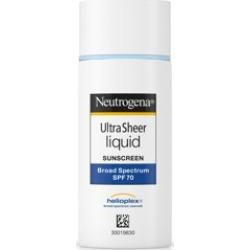 Aveeno Positively Radiant Sheer Daily Moisturizer SPF 30, 2.5 fl. oz - Walmart.com found on Bargain Bro from  for $21.86