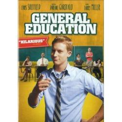 Anchor Bay General Education
