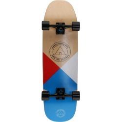 Airwalk 32-Inch Port Skateboard