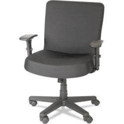 Alera Plus XI Series Mid-Back Task Chair