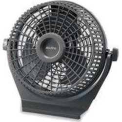 Air King 9525 Electric Table Fan