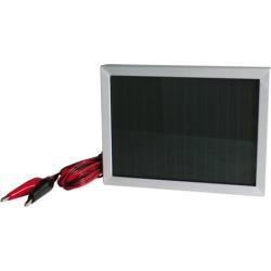 Moultrie 12V Solar Panel