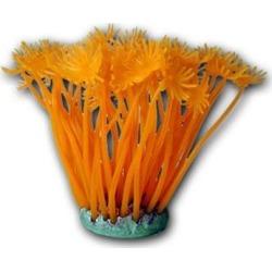 Azoo AZ27171 Artificial Coral Stohesi - Orange
