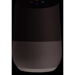 Google Home div Google Home found on Bargain Bro from  for $22