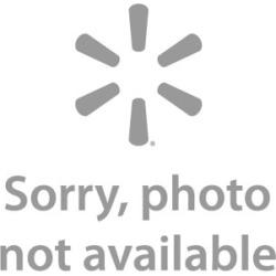 Gerber Baby Onesies Brand One Piece Underwear, Long Sleeve Unisex, 6-Pack