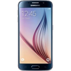 Samsung Galaxy S6 G920 32GB 4G LTE Octa-Core Smartphone GSM Network (Unlocked) div Samsung Galaxy S6 G920 32GB 4G LTE Octa-Core Smartphone GSM Network (Unlocked) found on Bargain Bro from  for $379.2