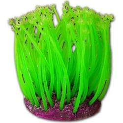 Azoo AZ27131 Artificial Coral Goniopora - Green
