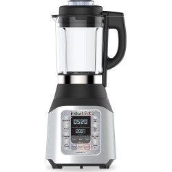 Instant Pot Ace 60 Cooking Blender itemprop= name Instant Pot Ace 60 Cooking Blender found on Bargain Bro from  for $69.99