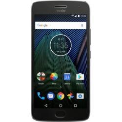 Motorola MOTO G5 Plus XT1687 32GB Octa-Core 5.2