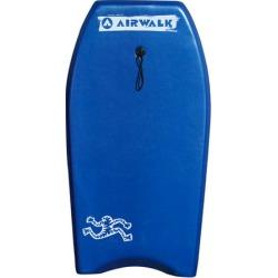 "Airwalk Rocker Series 42.5"" Bodyboard"