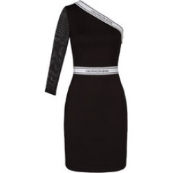 Taped Milano Jersey Dress found on Bargain Bro Philippines from Arnotts UK/IE for $99.75