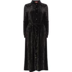 Velvet Wrap Dress found on Bargain Bro Philippines from Arnotts UK/IE for $167.70
