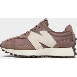 New Balance 327 Women's - Brown - Womens found on Bargain Bro from JD Sports Australia for USD $85.25