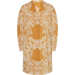 Paisley Print Mini Dress found on Bargain Bro Philippines from Arnotts UK/IE for $142.94