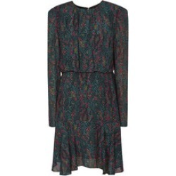 Renee Printed Mini Dress found on Bargain Bro Philippines from Arnotts UK/IE for $122.20