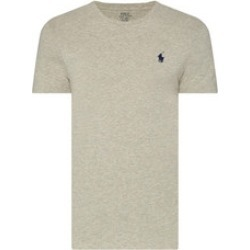 Crew Neck T-Shirt found on Bargain Bro India from Arnotts UK/IE for $76.70