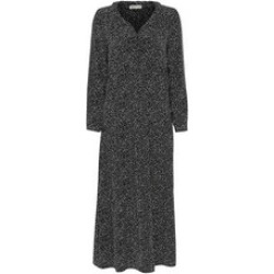 Longline Freckle Print Enora Dress found on Bargain Bro Philippines from Arnotts UK/IE for $145.28