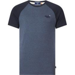 Short Sleeved Baseball T-Shirt found on Bargain Bro India from Arnotts UK/IE for $32.50