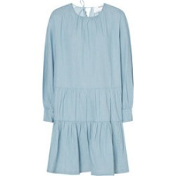 Gilli Chambray Prairie Dress found on Bargain Bro Philippines from Arnotts UK/IE for $117.00
